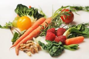 legumes-antioxydants