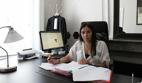 avocat divorce saint-etienne