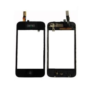 vitre-tactile-noire-chassis-double-face-et-films-i3g