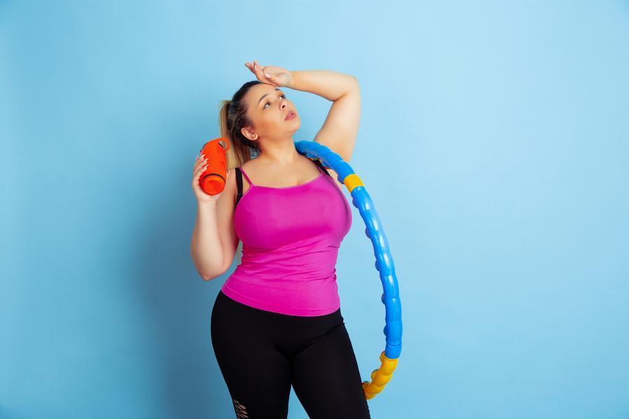 régime pour pas reprendre du poids